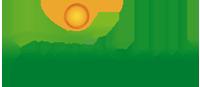 Cranio-Sacral.de Logo